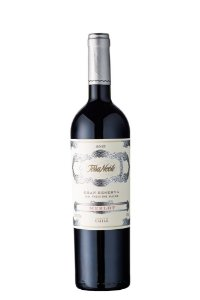 Terranoble Gran Reserva merlot 750ml