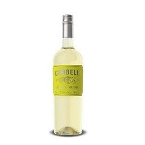 Corbelli  Pinot Grigio  750ml
