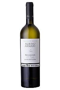 Albino Armani Sauvignon  Blanc 750ml
