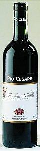 Pio Cesare  Barbera D'Alba D.O.C 750ml