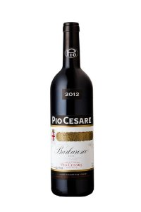 Pio Cesare Barbaresco 750ml
