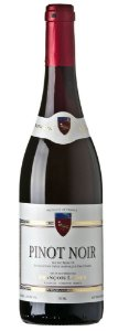 F Labet Pinot noir 750ml