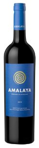 Amalaya Malbec 750ml