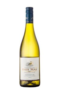 Paul Mas Vermentino 750ml