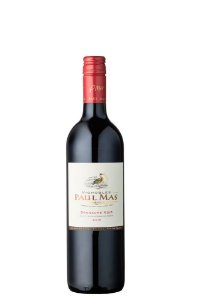 Paul Mas Grenache Noir 750ml