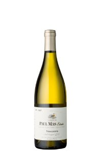 Paul Mas Estate Viognier 750ml