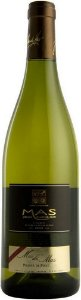 Paul Mas  Jean Claude  Mas  Picpoul De Pinet  750ml