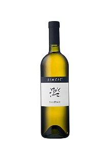 Simcic  Siv Pinot 750ml