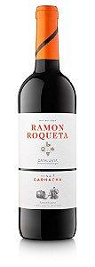 Ramon Roqueta  Garnacha  750ml