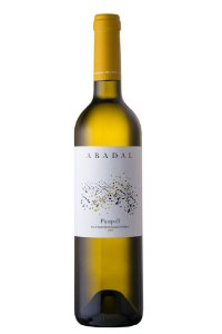 Abadal Picapoll  750ml