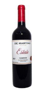 De Martino Reserva Estate Carménère - 750ml