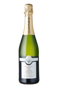 Splendid Blanc de Blancs 750ml