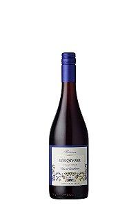 Terranoble   Reserva   Pinot Noir 750ml
