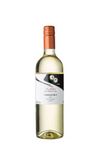 Terranoble   Sushi  Sauv. Blanc   750ml