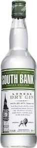 South Bank Gin  700ml