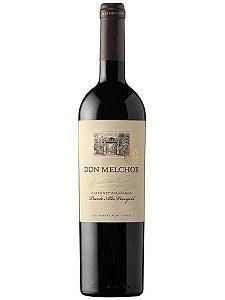 Don Melchor Cab. Sauvignon (2018) - 750ml