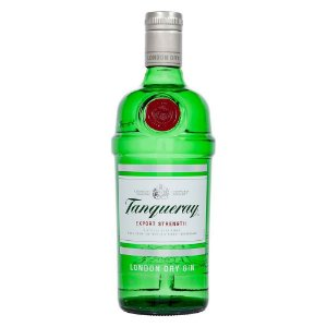 Tanqueray Gin  750ml