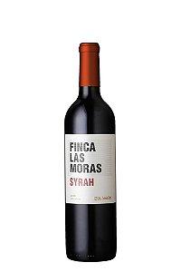Finca Las Moras Syrah  750ml