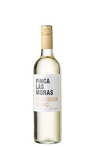 Finca Las Moras  Sauvignon  Blanc  750ml