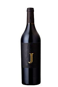"""José Maria Da Fonseca  """"J"""" 2014   750 ml"""