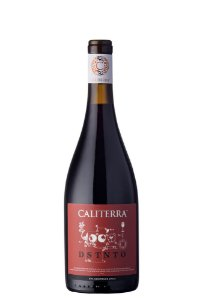 Caliterra Distinto  2016  750ml