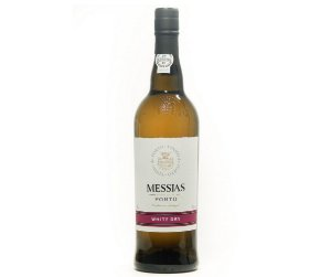 Porto Messias White Dry  750ml