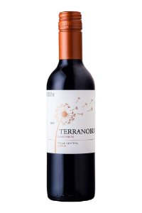 Terranoble Estate  Carmenere  375ml