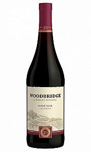 Woodbridge Pinot Noir - 750ml