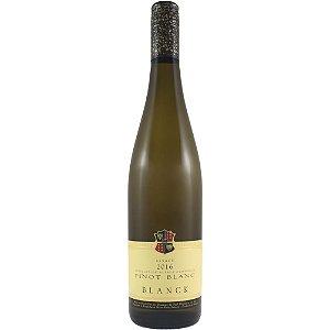 Domaine Paul Blanc Pinot Blanc  2013  750ml