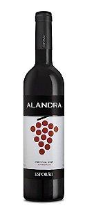 Alandra Tinto 2019   750ml