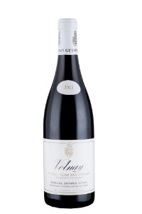 Volnay  Premier Cru - Clos Des Chênes  2011   750ml