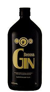 Becosa Gin  1L