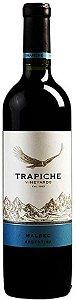 Trapiche Vineyards Malbec 750ml