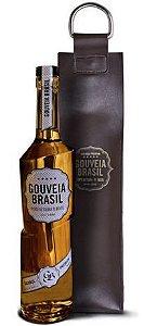 Gouveia Brasil Cachaça Extra Premium  700ml