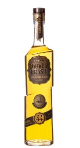 Gouveia Brasil Cachaça Premium Carvalho 700ml