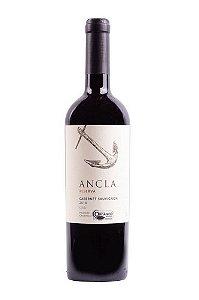 Ancla Reserva Caberet   Sauvignon  Orgânico 750ml