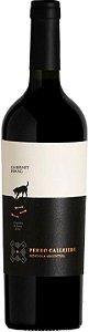 Perro Callejero Cabernet Franc 750 ml