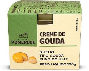 Creme de Gouda Pomerode 100 g