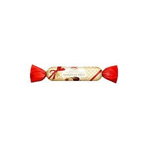 Marzipan Brot Zentis 100g