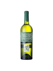 Marques de Toledo Verdejo 750ml