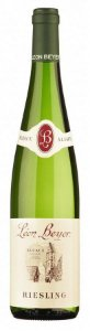 Vinho Léon Beyer Riesling Alsace 750ml