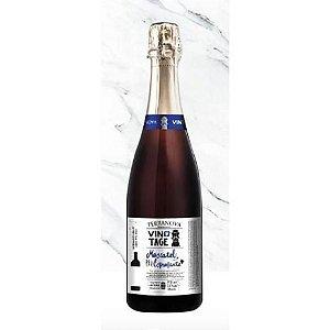 Espumante Terranova Vintage Moscatel 750ml