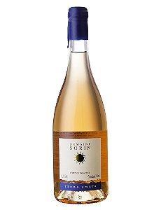 Vinho Sorin Côtes de Provence Terra Amata Rosé 750ml