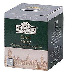 Ahmad Chá Earl Grey  20g