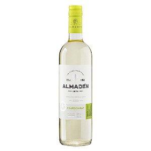 Almadén Chardonnay - 750ml