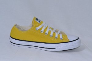 ALL STAR TENIS CT0420