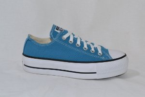 ALL STAR TENIS CT0963