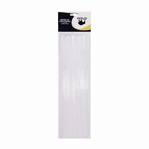 Blister Cola Quente Bastão Refil Semi 7,5 x 30cm
