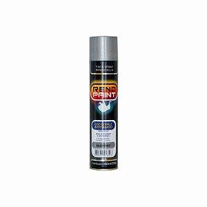 Tinta Spray Rendicolla Uso Geral e Artesanato Alumínio
