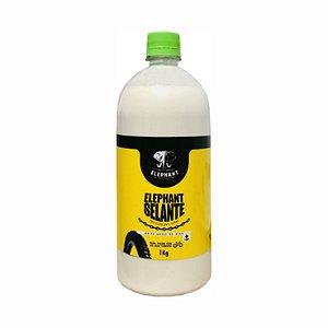 Elephant Selante 1Kg